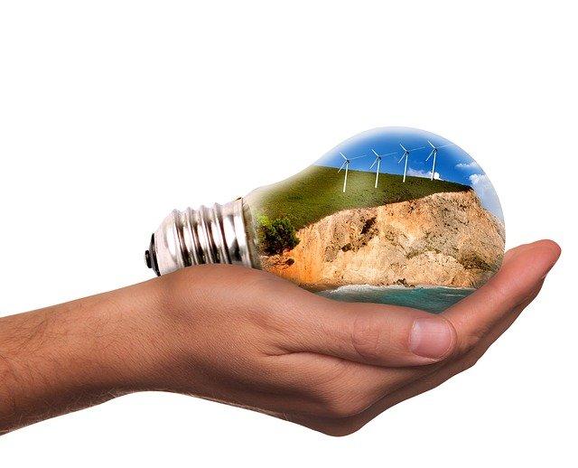 energetická revoluce.jpg