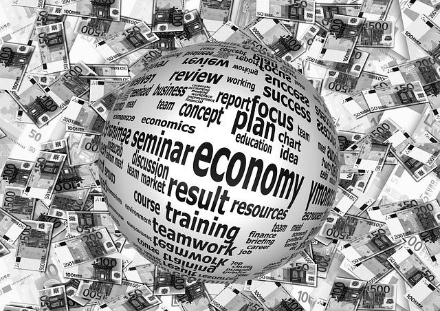 koule ekonomika.jpg