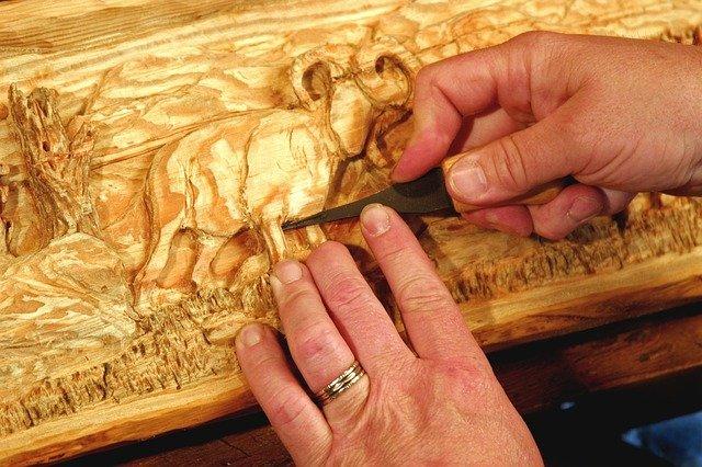 řemeslná výroba ze dřeva.jpg