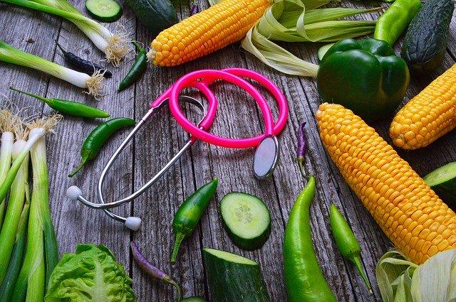 hubnutí pomůže i našemu celkovému zdraví a kondici.jpg